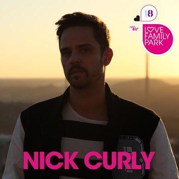 2013-07-05 - Nick Curly - Love Family Park 05.jpg