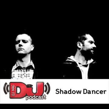 2013-09-26 - Shadow Dancer - DJ Weekly Podcast.jpg