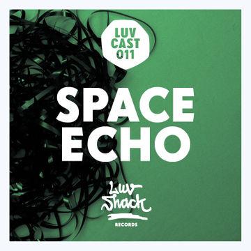 2013-10-15 - Space Echo - LuvCast 011.jpg