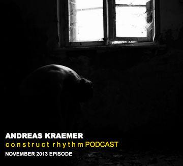 2013-11-14 - Andreas Krämer - Construct Rhythm Podcast.jpg