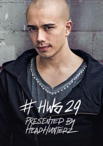 2014-01-03 - Headhunterz - Hard With Style 29.jpg