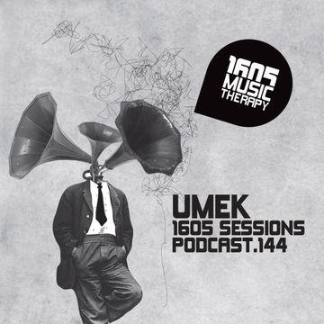 2014-01-14 - Umek - 1605 Podcast 144.jpg
