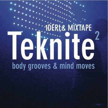 2014-04-14 - 1DERL& - Teknite 2.jpg