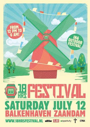 2014-07-12 - 18hrs Festival.jpg