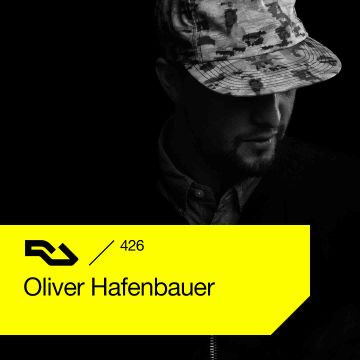 2014-07-28 - Oliver Hafenbauer - Resident Advisor (RA.426).jpg
