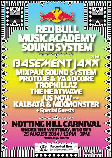 2014-08-25 - Red Bull Music Academy Soundsystem, Notting Hill Carnival.jpg