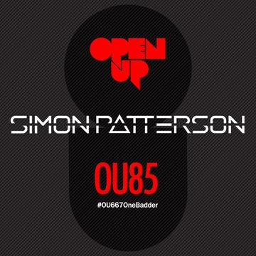 2014-09-18 - Simon Patterson - Open Up 085.jpg