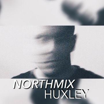 2014-11-05 - Huxley - Northmix.jpg