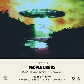 2014-11-06 - People Like Us, Arena, Berlin.jpg