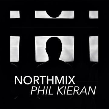 2014-11-25 - Phil Kieran - Northmix.jpg