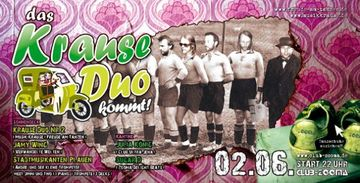 2006-06-02 - Das Krause Duo @ Club Zooma, Plauen.jpg