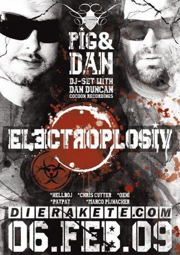 2009-02-06 - Pan-Pot @ Electroplosiv, Die Rakete, Nürnberg.jpg