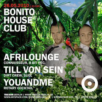 2010-05-26 - Bonito House Club, Tresor.jpg