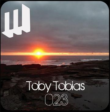 2010-09-20 - Toby Tobias - Melbourne Deepcast 023.jpg