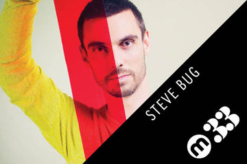 2010-10-25 - Steve Bug - Mixmag Podcast 33.jpg
