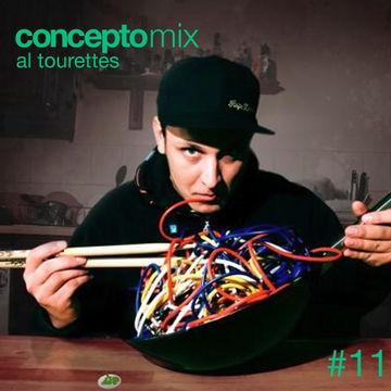 2010-11-08 - Al Tourettes - Concepto Mix 011.jpg