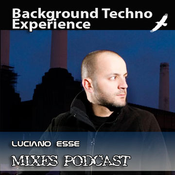 2010-11-12 - Luciano Esse - Background Techno Experience Episode 148.jpg