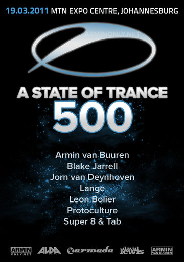 2011-03-19 - A State Of Trance 500 (MTN EXPO Centre, Johannesburg).jpg