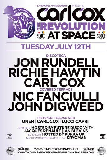 2011-07-12 - The Revolution, Space, Ibiza.jpg