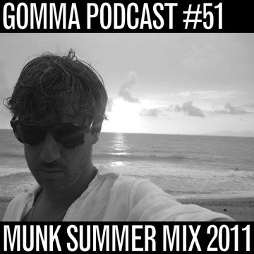 2011-07-19 - Munk - Summer Mix (Gomma Podcast 51).jpg