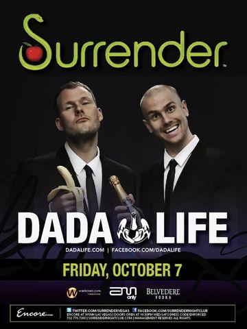 2011-10-07 - Dada Life @ Surrender Nightclub.jpg