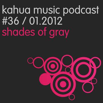2012-01-13 - Strakes, Strakes - Kahua Podcast 36.jpg