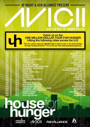 2012-01 - Avicii @ House For Hunger Tour, United States.jpg