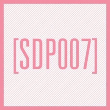 2012-03-12 - DJ Glen - Saint-Deep Podcast Issue 007.jpg
