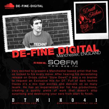 2012-03-16 - De-Fine Digital - Death Techno 041.png