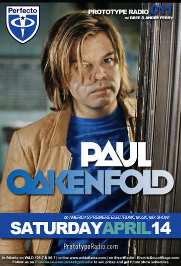 2012-04-14 - Paul Oakenfold - Prototype Radio 011.jpg
