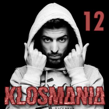 2012-05-08 - Gregori Klosman - Klosmania 12.png