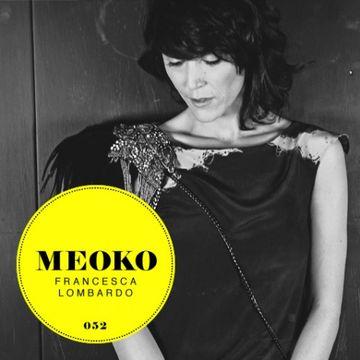 2012-12-13 - Francesca Lombardo - Meoko Podcast 052.jpg