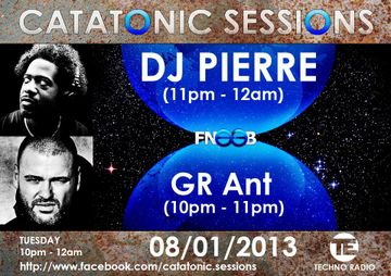 2013-01-08 - GR Ant, DJ Pierre - Catatonic Sessions 0024.jpg
