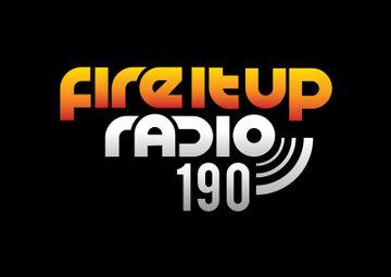 2013-02-18 - Eddie Halliwell - Fire It Up (FIUR 190).jpg