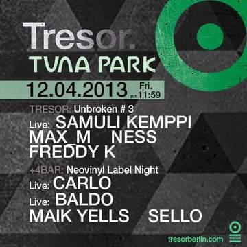 2013-04-12 - Tuna Park, Tresor.jpg