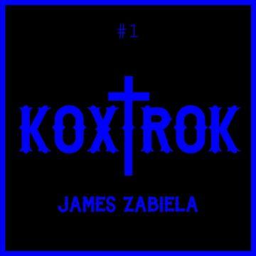 2013-04-19 - James Zabiela - Koxtrok 1.jpg