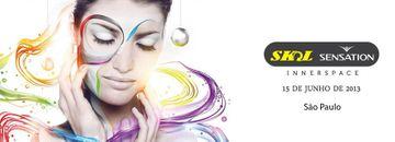2013-06-15 - Sensation - Innerspace.jpg