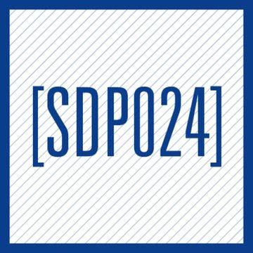2013-06 - Baunz - Saint-Deep Podcast Issue 024.jpg