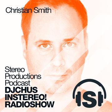 2013-08-23 - Christian Smith - inStereo! Podcast, Week 34-13.jpg