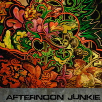2013-08-25 - Deep Spelle - Afternoon Junkie 2 (Basement Edition) (Promo Mix).jpg