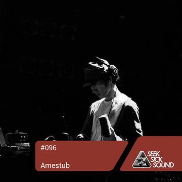 2014-03-24 - Ametsub - SeekSickSound Podcast 096.jpg