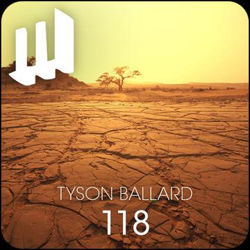2014-06-02 - Tyson Ballard - Melbourne Deepcast 118.jpg