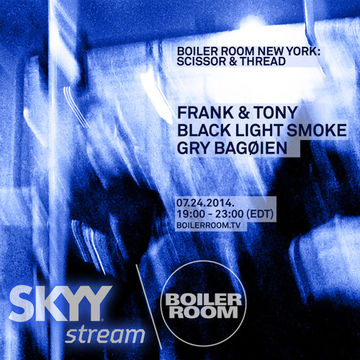2014-07-24 - SKYY Stream, Boiler Room NYC.jpg