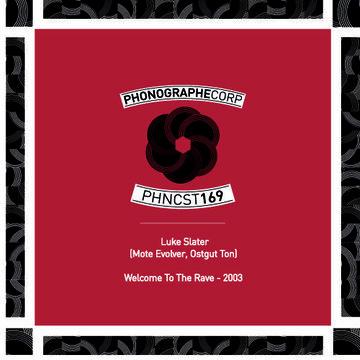 2014-08-26 - Luke Slater - Phonocast (PHNCST169).jpg