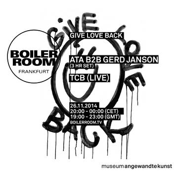 2014-11-26 - Give Love Back, Boiler Room.png