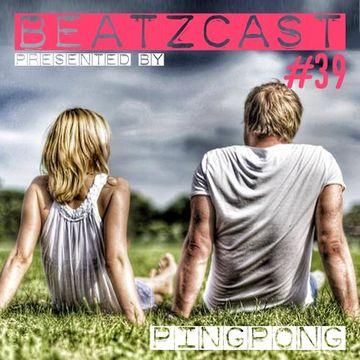 2014-12-15 - Pingpong - Beatzcast 39.jpg