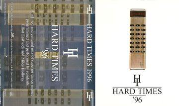 1996 - Miles Hollway, Elliot Eastwick @ Hard Times (Boxed96).jpg