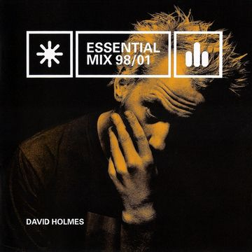 1998-09-14 - David Holmes - Essential Mix 98-01 -1.jpg