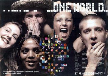 1999-12-31 - The Essential Millenium (One World on BBC Radio 1).jpg