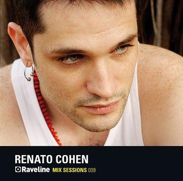2009-05-01 - Renato Cohen - Raveline Mix Sessions 009 -1.jpg